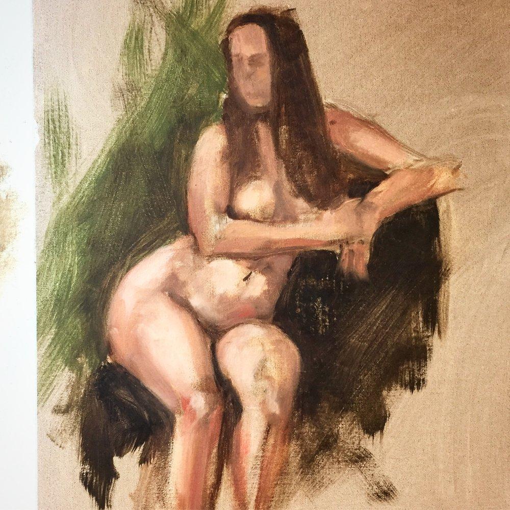Painted Sketch.JPG
