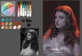 Portrait02 with color wheel.jpg