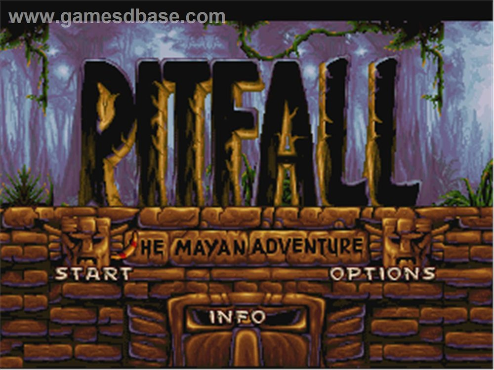 Pitfall-_The_Mayan_Adventure_-_1995_-_Activision.jpg