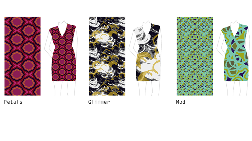 Ange Yake - Custom Surface Design - Submission -Threadless - Trina Turk.png