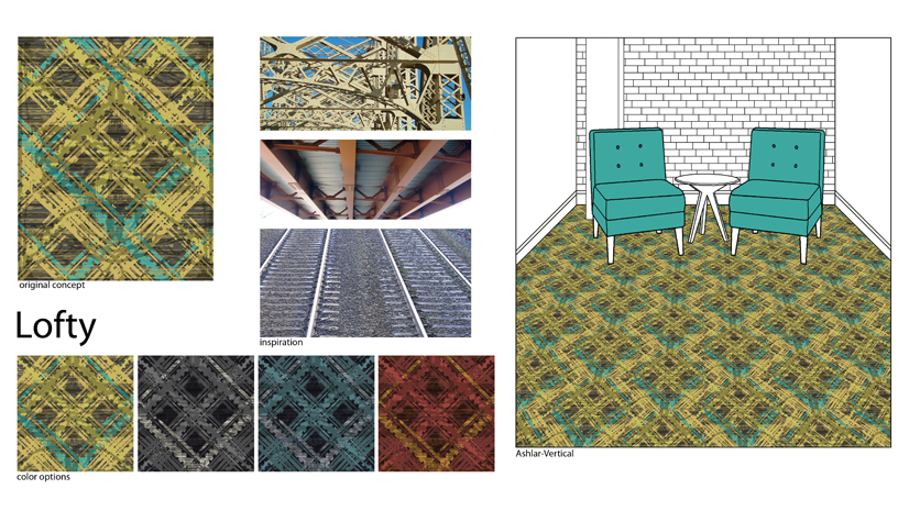 Ange Yake - Custom Surface Design - Submissions - Mannington Commercial - Lofty.png
