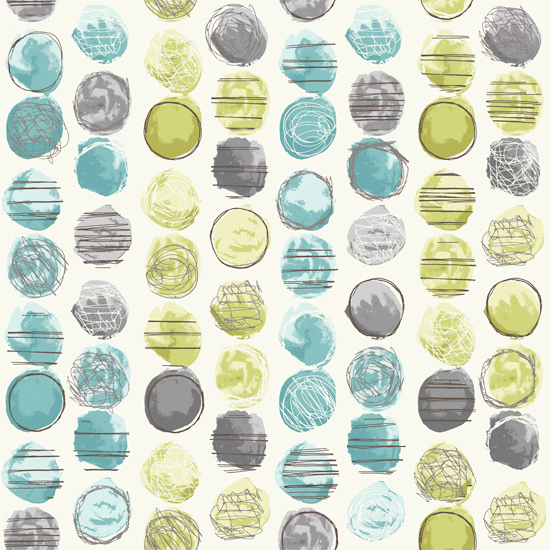 Ange Yake - Custom Surface Design - Submissions - Fabric8 - Spoonflower - Marbles.png