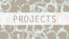 Projects (Coming Soon)