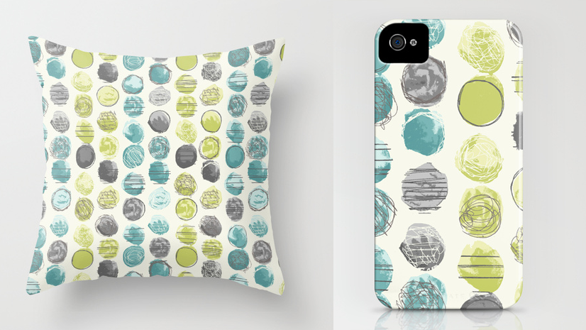 Ange Yake - Custom Surface Design - Iphone Case - Pillow.png