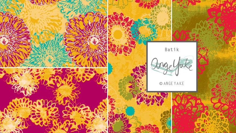 Ange Yake - Custom Surface Design - Collection - Batik.png