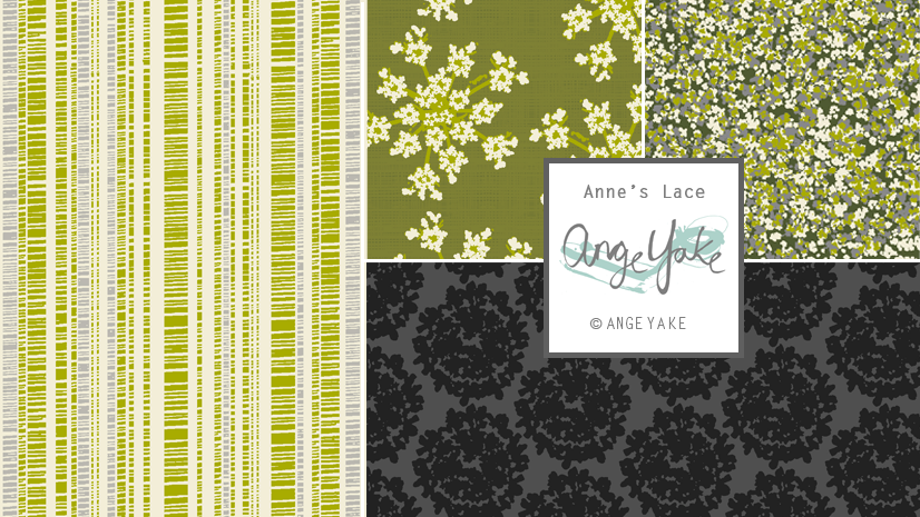 Ange Yake - Custom Surface Design - Collection - Lace.png