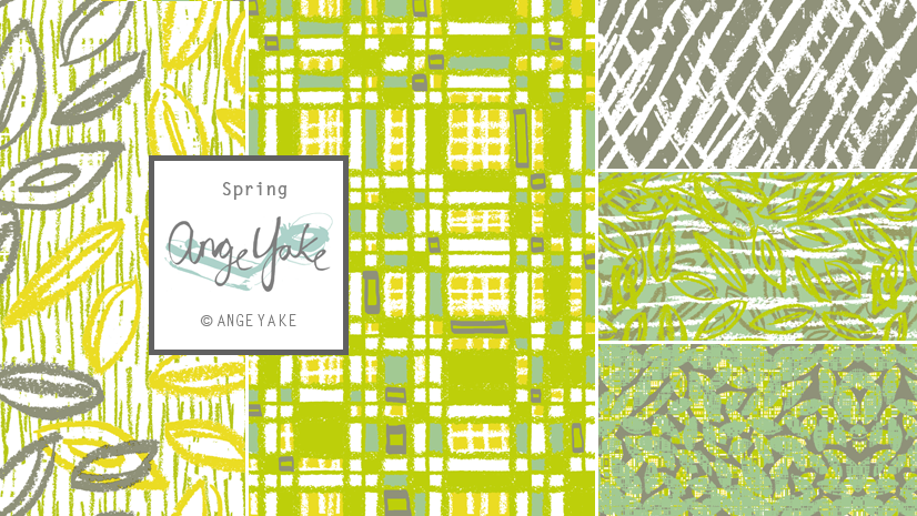 Ange Yake - Custom Surface Design - Collection - Spring.png