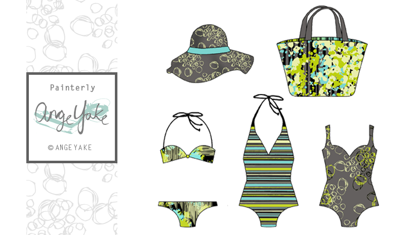 Ange Yake - Custom Surface Design - Swim - Painterly.png