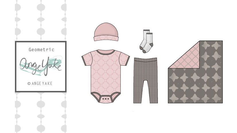 Ange Yake - Custom Surface Design - Baby.png