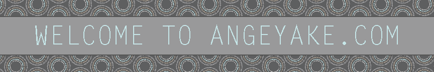 Ange Yake - Custom Surface Design - welcome.png