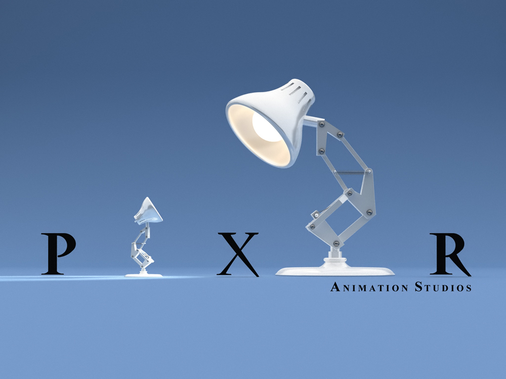 pixar-animation-studios.jpg