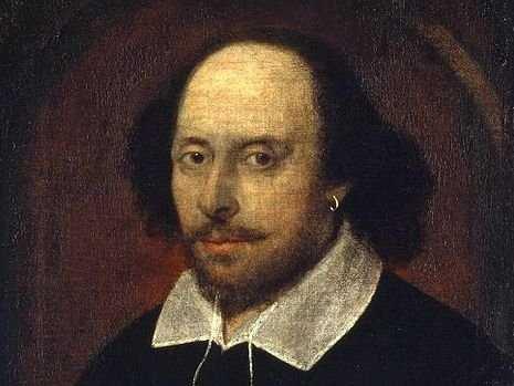 shakespeare-3.jpg