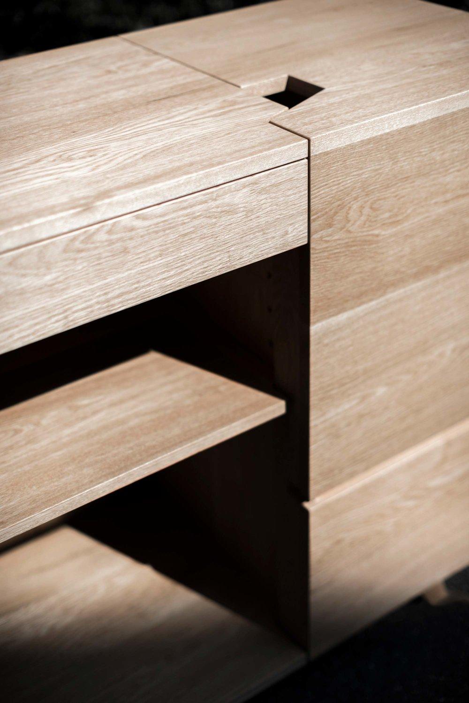 atelier-Luke_book-cabinet-4-RGB.jpg