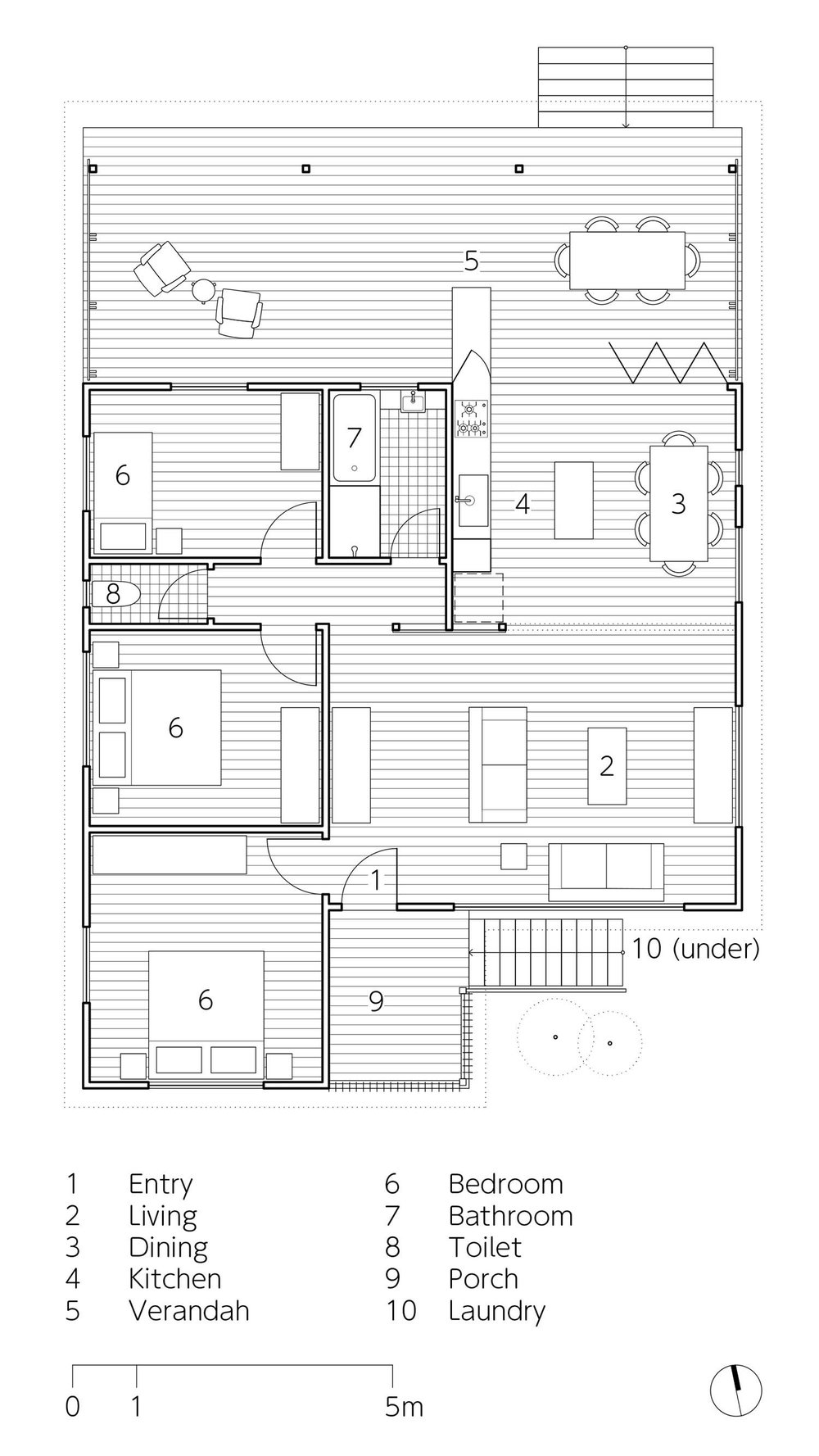 atelier-Luke_Holland-Park-PLAN.jpg