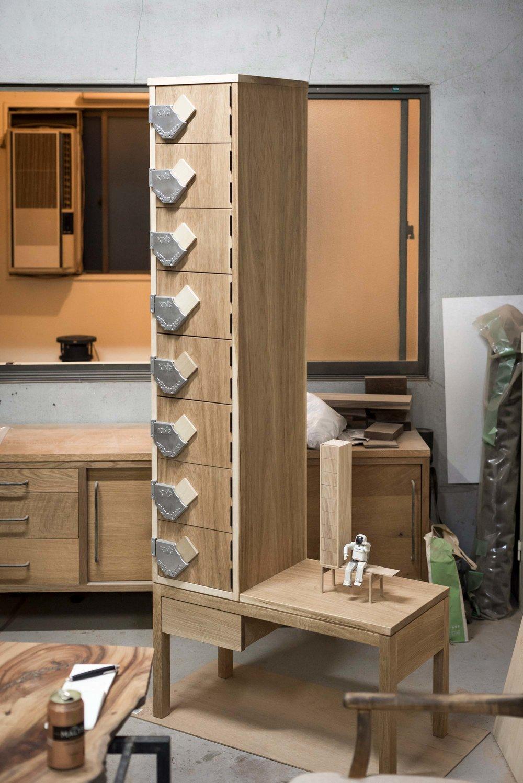 atelier-Luke_shoe-cupboard-1.jpg