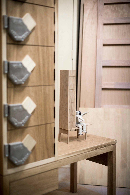atelier-Luke_shoe-cupboard-2.jpg