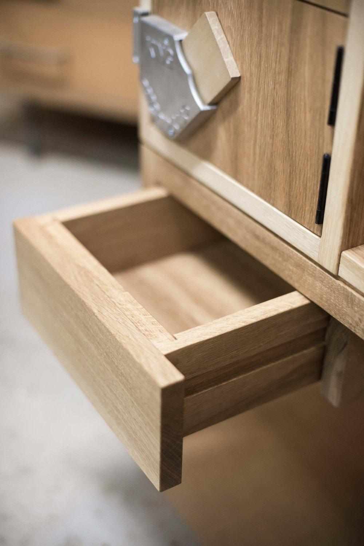atelier-Luke_shoe-cupboard-3.jpg
