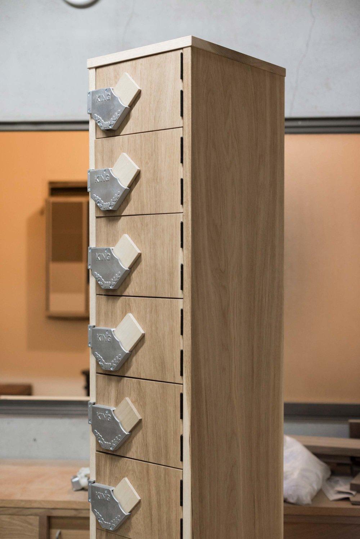 atelier-Luke_shoe-cupboard-5.jpg