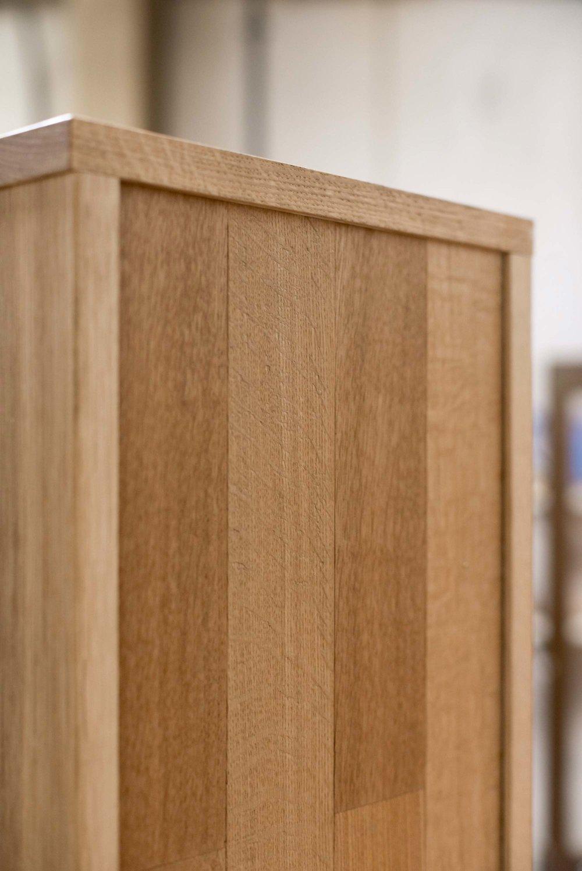 atelier-Luke_shoe-cupboard-4.jpg