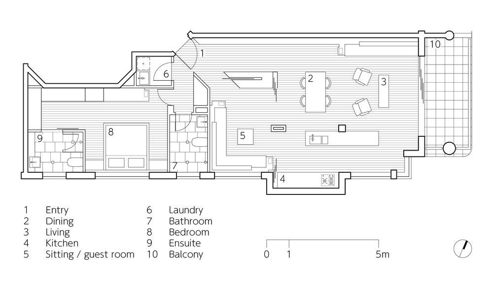 atelier-Luke_Miami-PLAN.jpg