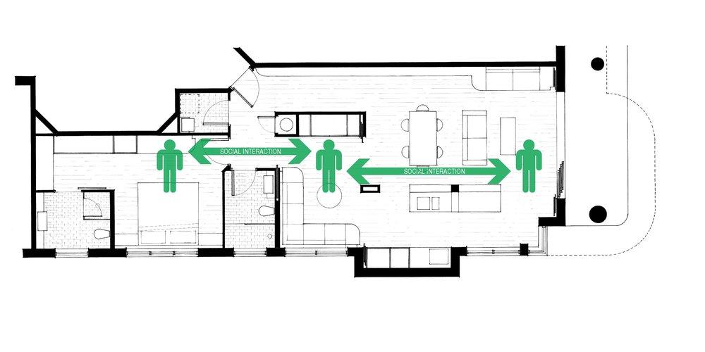 07-proposed-social-01.jpg