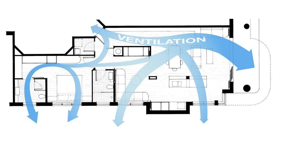 07-proposed-vent-01.jpg