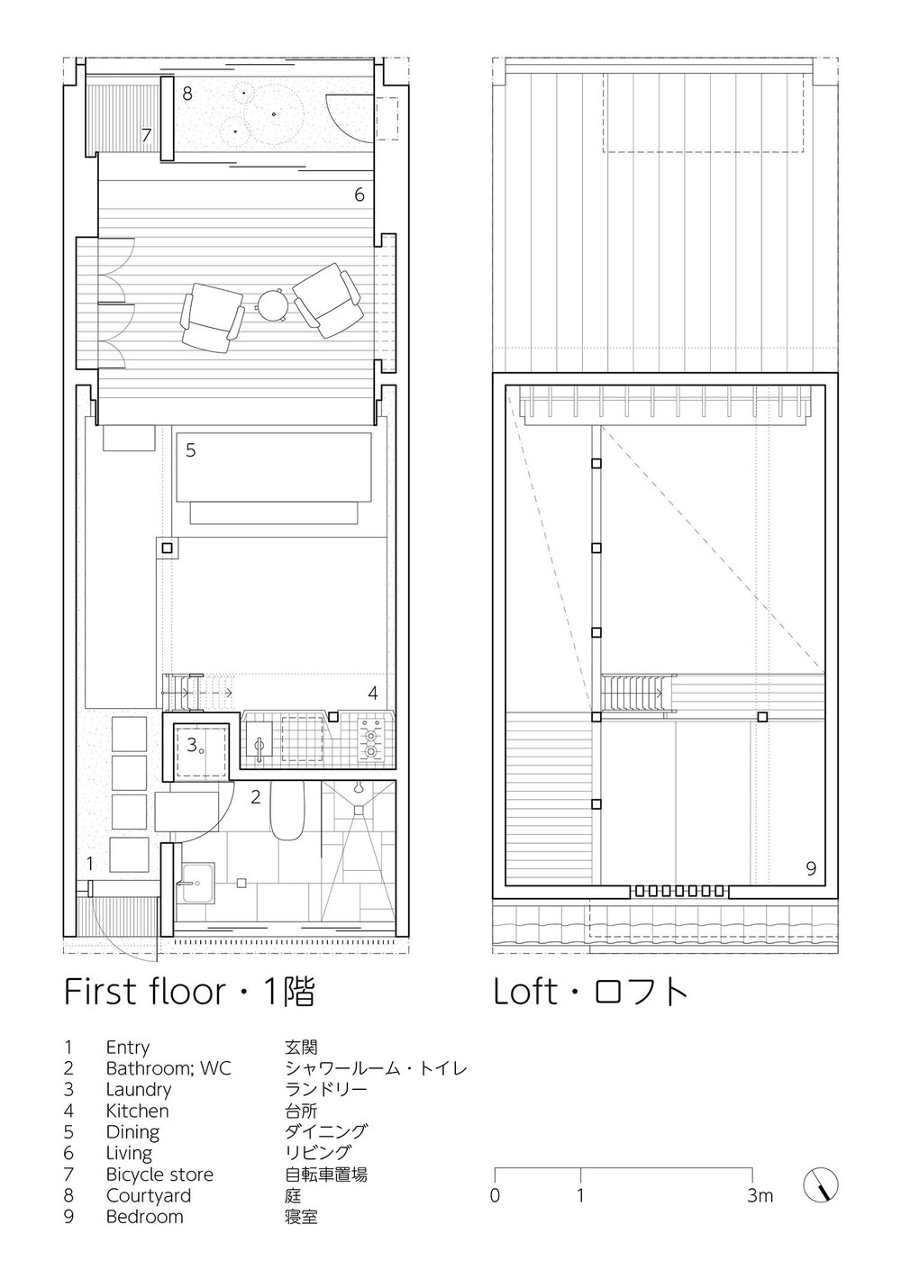 Demachi-House_PLAN.jpg