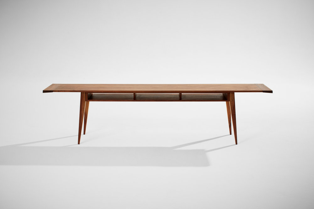 atelier-Luke_coffee-table-1.jpg