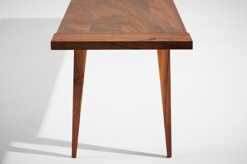 atelier-Luke_coffee-table-5.jpg