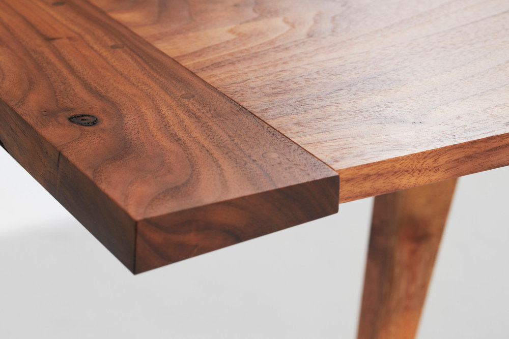 atelier-Luke_coffee-table-6.jpg