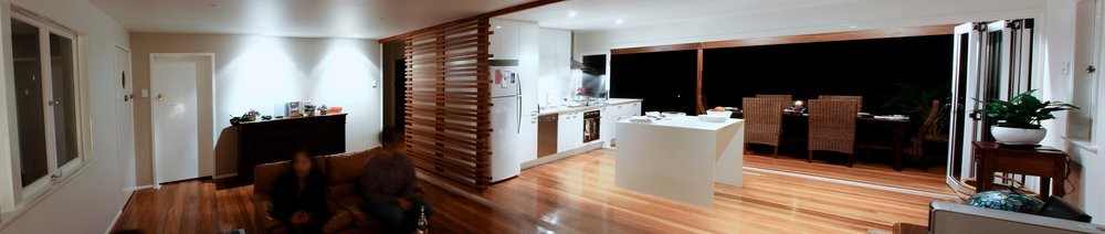 atelier-Luke_Holland-Park-House-2.jpg