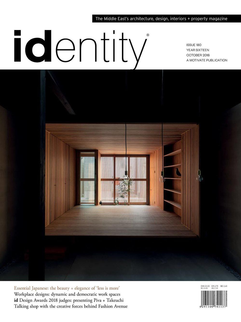 2018.10_Demachi [identity magazine]-0.jpg