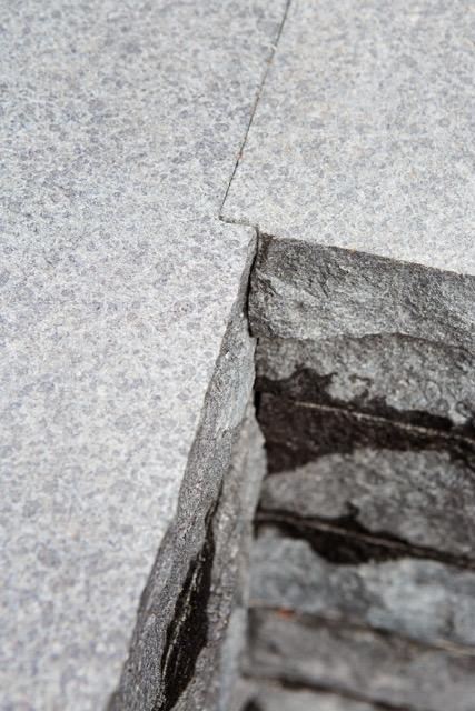 Modern Stonecraft 7.jpg