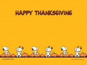 thanksgiving-peanuts-452773_1280_960-300x225.jpg