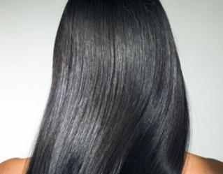 298x232-woman_avoid_hair_mistakes-298x232_woman_avoid_hair_mistakes.jpg