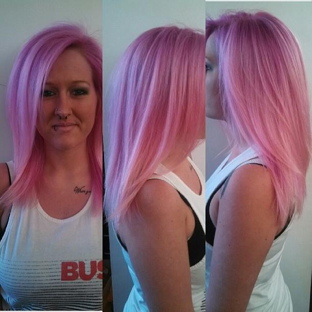 mariah pink hair client.jpg