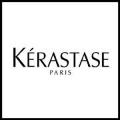 KERASTASE_LOGO