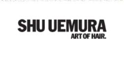 SHU UEMURA_BACKGROUND.jpg