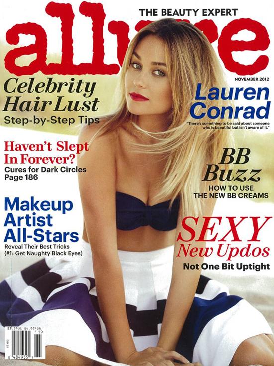 Allure---November-2013---Cover.jpg