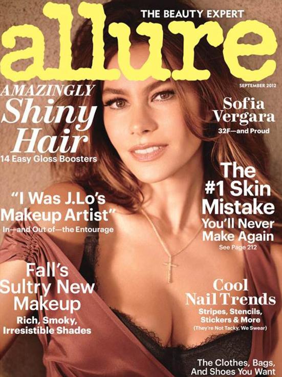 Allure---September-Cover.jpg