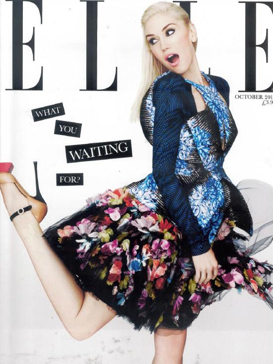 Elle---October-Cover.jpg