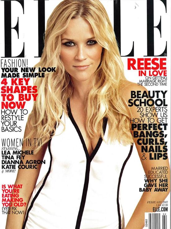 Elle-Feb-12---Cover.jpg