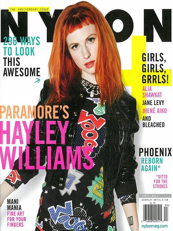Lipstick-Queen---Nylon---April-2013---Cover.jpg