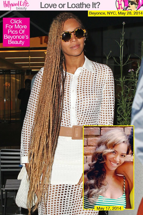 beyonce-super-long-braids-spl-lead.jpg