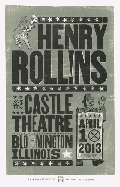 henry rollins.jpg