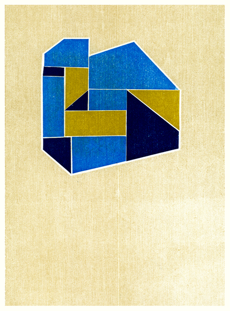 geometric-blue-gold014.jpg