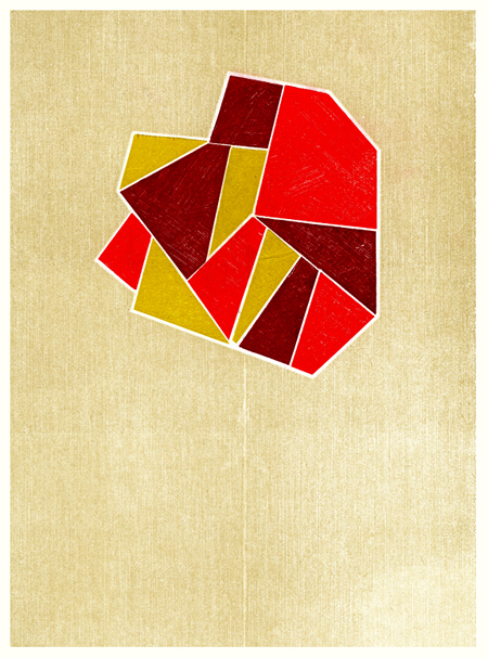 geometric-red-yellow012.jpg