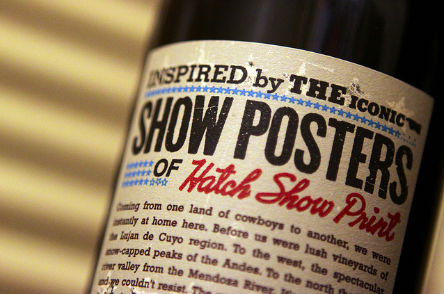 Screen shot 2011-08-07 at 9.35.23 PM.png