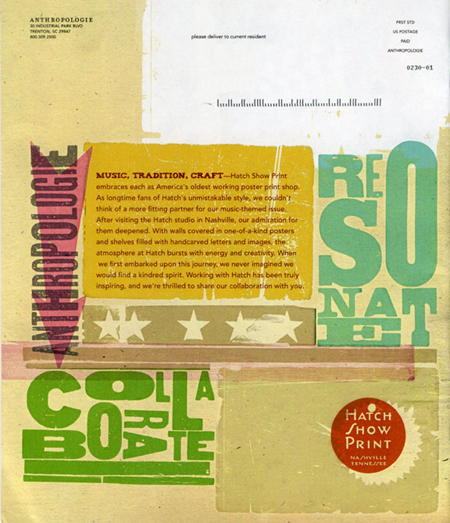 anthropologieback.jpg
