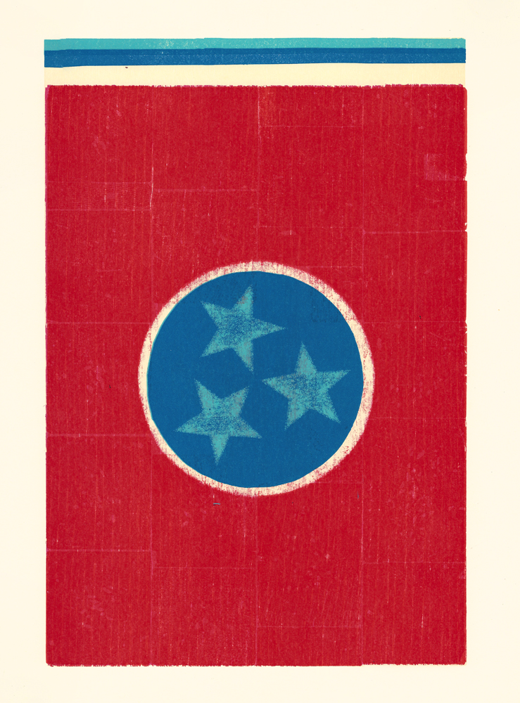 TNstateflag-1000px.jpg